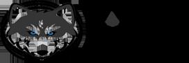 OHL Logo favicon